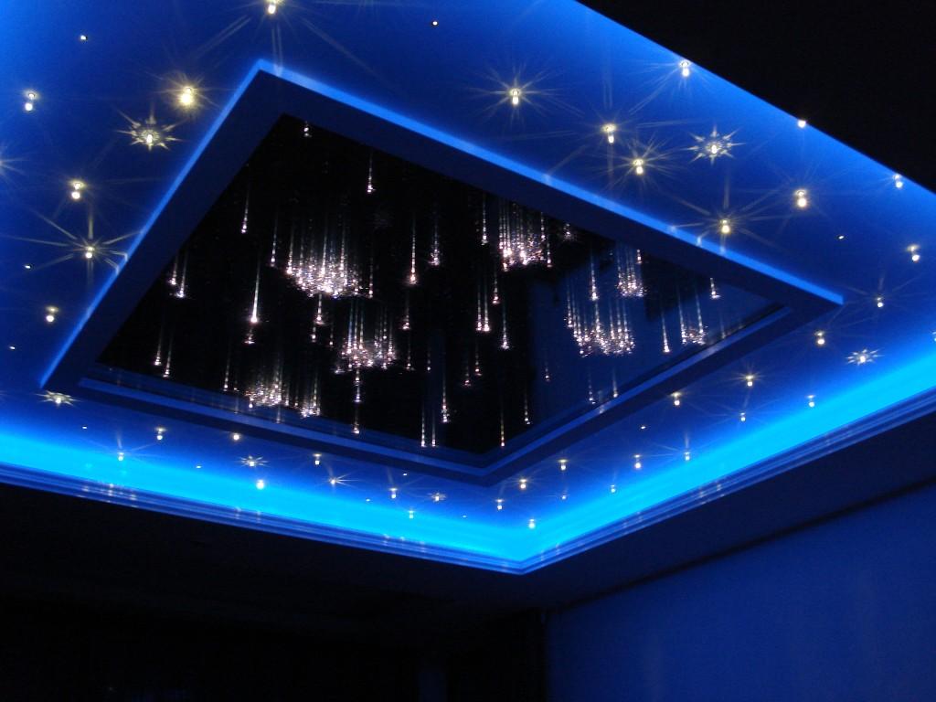 Illuminazione con fibra ottica generatore di luce w per fibra